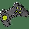 Haftanın Oyun Videoları