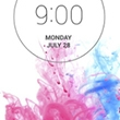 LG G3 S'nin Fiyatı Belli Oldu