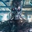 Robotlar Dünyayı İstila Edecek mi?