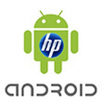 HP'nin Yeni Tableti Red Sızdırıldı