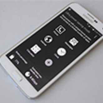 Galaxy S5'in Bataryası 1 Hafta Dayandı!