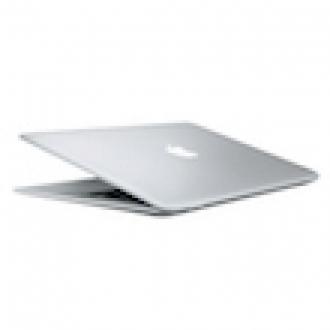 MacBook Pro Güncellendi, Fiyatı Düştü