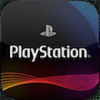 PS4 Firmware Güncellemesi Çıktı Ama…