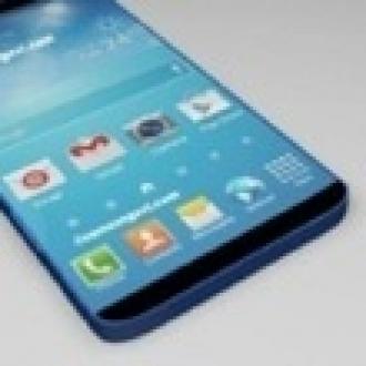 Galaxy Note 4 Hakkında İlginç İddia