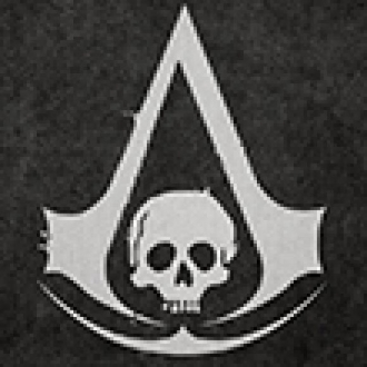 Assassin's Creed Pirates'i Web'de Oynayın