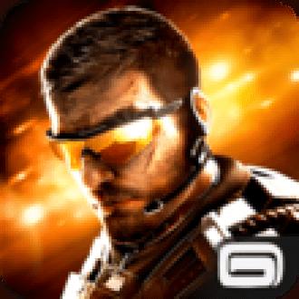 Modern Combat 5: Blackout Çıktı