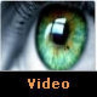 Yüzünüzü Dijital Hale Getirmek Mümkün!