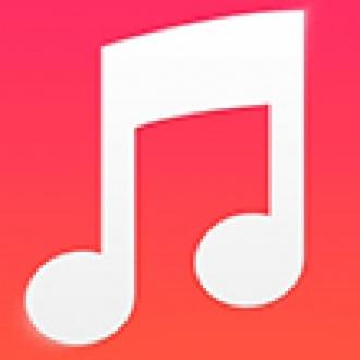 iTunes'u iOS 7 için Yeniden Tasarladılar