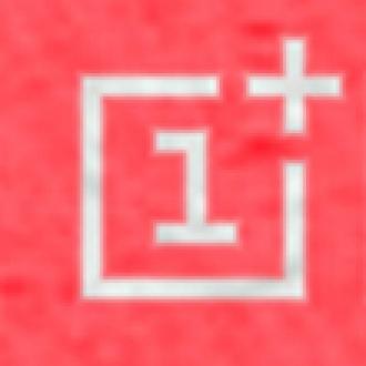 OnePlus One'ın Sırrı Ne?