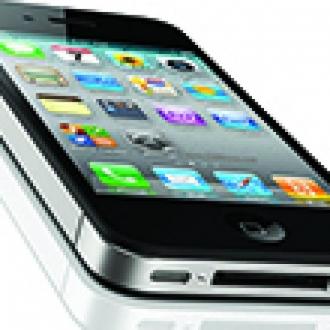 iPhone 4 Devri Kapandı!