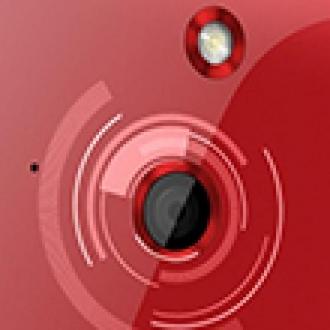 HTC One Vogue (Ace) Artık Resmi!