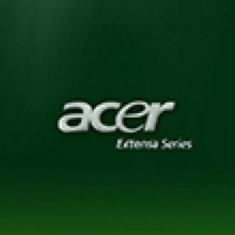 Acer Yeni Mobil Cihazlarını Tanıttı!