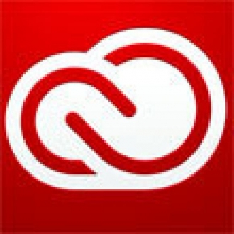 Adobe Creative Cloud Sistemi Çöktü
