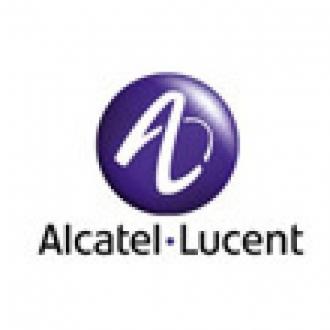 China Mobile, Alcatel-Lucent'i Tercih Etti