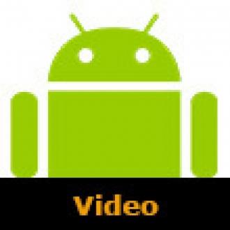 SDN Ofisinde Android 4.4 Deneyimleri