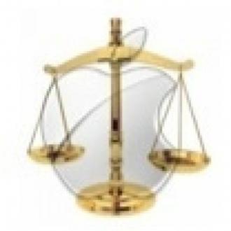 Samsung Apple'a Tazminat Ödeyecek