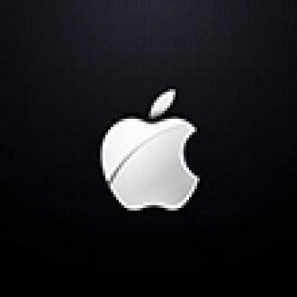 Apple'dan İddialı Açıklama!