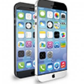 WWDC'de iPhone 6 Esintileri!