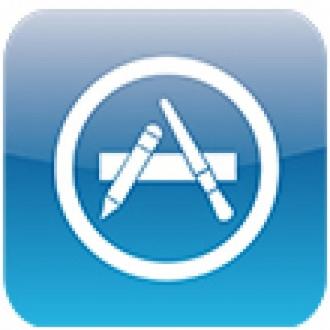 App Store'da Yeni Şeyler Oluyor!
