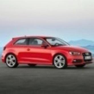 Çin'de Audi-TomTom İş Birliği