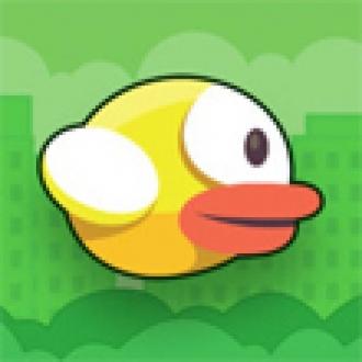 Flappy Bird Yeniden App Store'da!