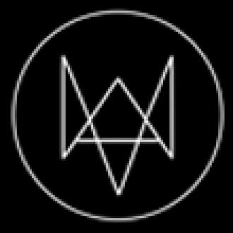 Watch Dogs'un Mobil Uygulaması Yayımlandı