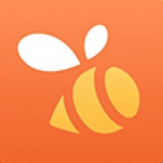 Foursquare Swarm Yayımlandı