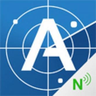 AppZapp Yeniden App Store'da