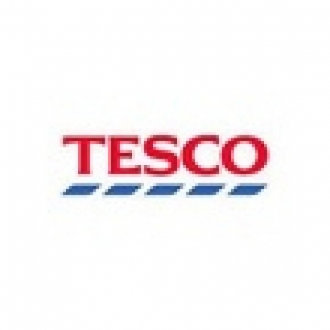 Tesco Akıllı Telefon İşine Giriyor