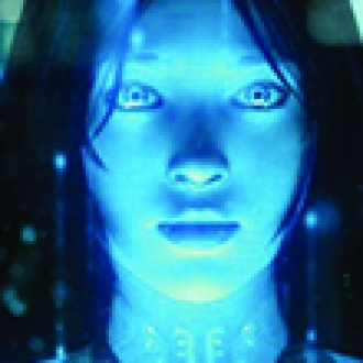 Cortana Işığı Kontrol Edebilir!