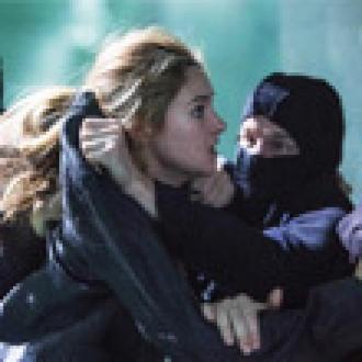 Divergent – Uyumsuz – Film Eleştirisi