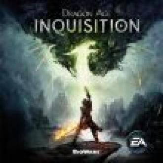 Dragon Age 3 Kapak Tasarımında Ne Gizli?