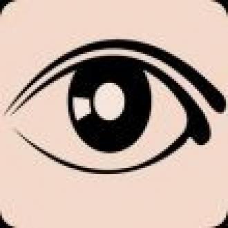 Gözlerinizi Bu Uygulamayla Koruyun