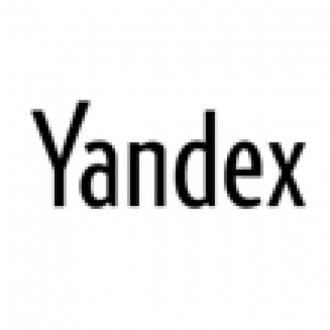 Yandex'ten Soma Madeni Sekmesi