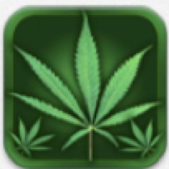 Uyuşturucu App'i App Store'dan Çıkarıldı!