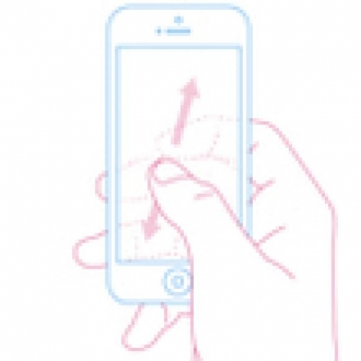 Akıllı Telefonlarda Arka Yüz Verimsizliği