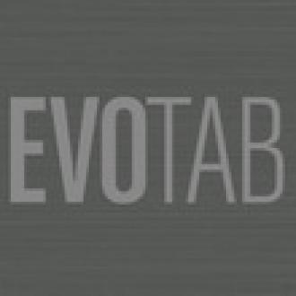 EvoTab K7-HD Satışta