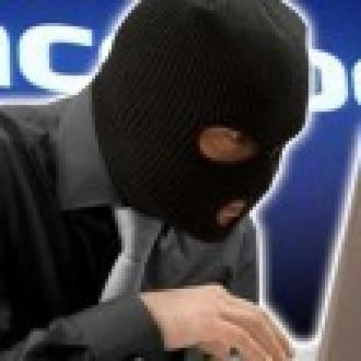 Facebook Zorbalığa Savaş Açtı