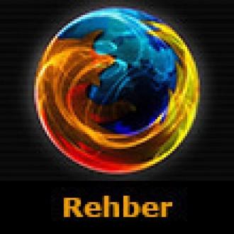 Firefox Sync Nasıl Kurulur?