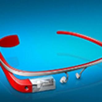 Samsung Gear Glass mı Geliyor?