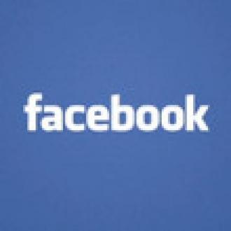Facebook Business Manager Duyuruldu