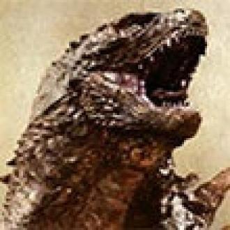 Godzilla – Film Eleştirisi