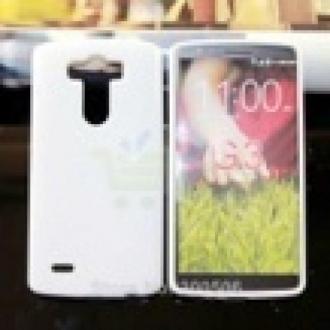 LG G3'te Tasarım Değişmeyebilir