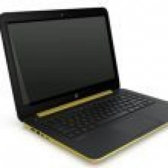 HP'den Android Yüklü Laptop