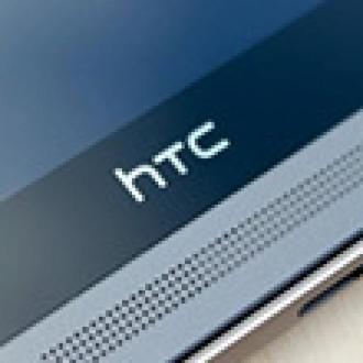 Galaxy'nin Babası HTC'de!