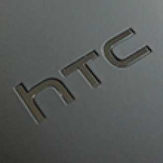 HTC'nin Baş Tasarımcısı  Ayrılıyor!