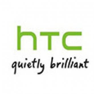 HTC One Mini 2'den Bir Sızıntı Daha!