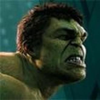 Avengers 2 Sonrası Hulk Filmi Gelebilir