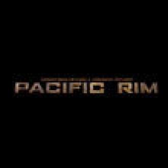 Pacific Rim'in İlk Fragmanı Yayımlandı