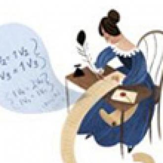 Ada Lovelace Kimdir? Tanıyalım!